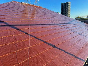 神奈川県相模原市南区 I様邸 外装リフォーム、外壁塗装、屋根塗装、他付帯品塗装
